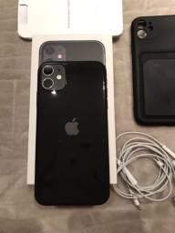 Título do anúncio: Iphone 11 - 128 GB