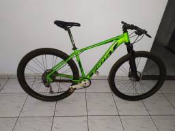 Bike aro 29 First