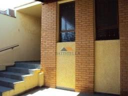 Título do anúncio: Casa com 2 dormitórios à venda, 100 m² por R$ 210.000,00 - Parque das Nações - Limeira/SP