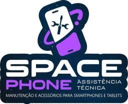 Título do anúncio: Assistência Técnica especializada em smartphones e tablets