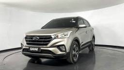 Título do anúncio: 101180 - Hyundai Creta 2020 Com Garantia