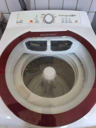 Título do anúncio: Máquina de lavar Brastemp 11kg