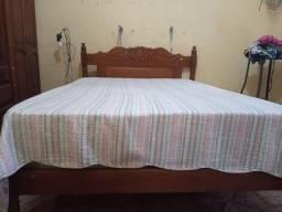 cama de casal 250