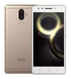 Smartphone Lenovo k8