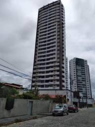 Título do anúncio: Apartamento com 3 dormitórios à venda, 104 m² por R$ 650.000,00 - Lagoa Nova - Natal/RN