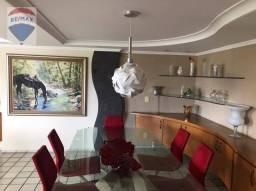 Título do anúncio: Apartamento à venda na Ilha do Retiro, 04 suítes, Recife/PE