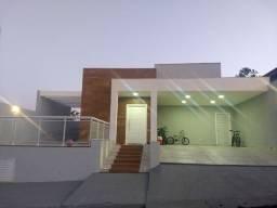 Condomínio Blue Garden, Nova São Pedro, casa de alto padrão, sendo 03 quartos