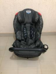 Título do anúncio: Cadeira para Auto Burigotto Matrix Evolution Completa