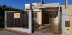 Casa no Panoramico - Edmilson Dubas - Casa Grande