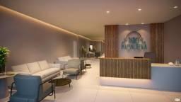 Título do anúncio: Residencial Pátio Madalena com Suite+Varanda MA.