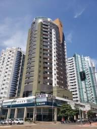 VENDA | Apartamento, com 2 quartos em Centro, Maringá