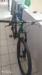 Bicicleta KSW XLT aro 29