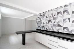Apartamento com 3 dormitórios à venda, 123 m² por R$ 550.000,00 - Estação - Franca/SP