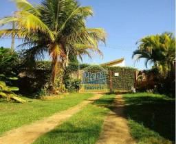 Título do anúncio: Chácara com 3 dormitórios à venda, 2500 m² por R$ 541.000 - Dos Pires - Limeira/SP