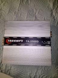 Taramps TA 3500 -1 OHM