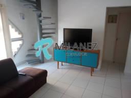 Título do anúncio: Apartamento Duplex Residencial Condomínio - Praia da Enseada