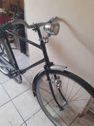 Bicicleta garik