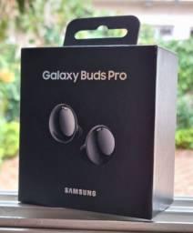 Título do anúncio: Galaxy Buds Pro lacrado