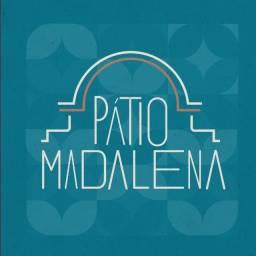 Título do anúncio: Residencial Pátio Madalena da Carrilho - A partir 278Mil MA