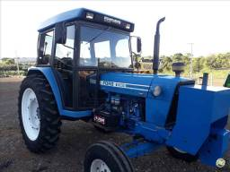 FORD 6600 1977/1977<br><br>