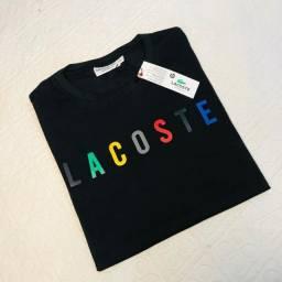 Título do anúncio: camiseta malha peruana atacado