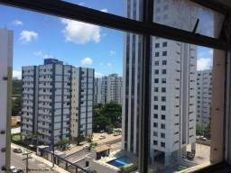 Apartamento para Locação em Salvador, IMBUÍ, 2 dormitórios, 1 suíte, 2 banheiros, 1 vaga