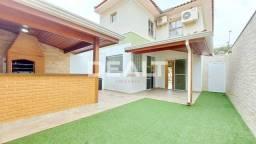 Casa com 3 dormitórios à venda, 94 m² por R$ 450.000,00 - Parque Villa Flores - Sumaré/SP