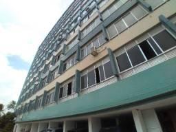 Título do anúncio: Apartamento de 03 Quartos no Cabo Branco