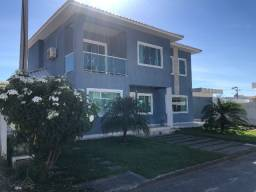 Vendo Excelente casa no Melhor Condomínio da Região dos Lagos. 022.999.711.624