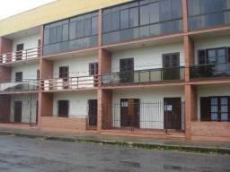 Apartamento n.º 110 - Térreo 02 dormitórios Cassino Locação Anual e Temporada
