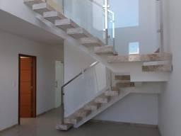 Duplex Novo - Bairro Antares