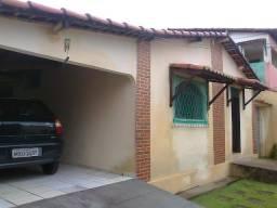 Casa, Zona Sul, 3 quartos - Vila Ponta Negra