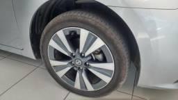 NISSAN SENTRA 2016/2017 2.0 SV 16V FLEXSTART 4P AUTOMÁTICO - 2017