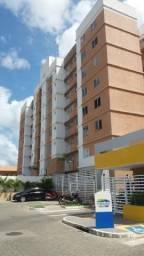Alugue apartamento no Viamonte Condomínio Clube