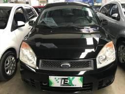 Ford Fiesta Rocam 1.0 Flex - 2009