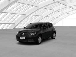 Renault Sandero Exp 1.6 - 2018