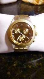 Relógio feminino Swatch Original