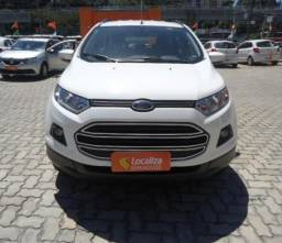 FORD ECOSPORT 2017/2017 1.6 SE 16V FLEX 4P POWERSHIFT - 2017