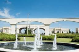 Jardim Versailles Terreno Lote á venda no Condomínio Fechado 580m2 Uberlândia