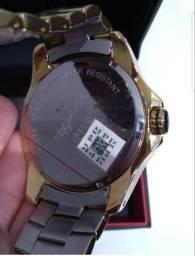7da4a613d61 Relógio Technos