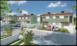 LN2 - Residencial Oliveiras 2 Qts em Nova Cruz/Igarassu