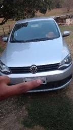 Vw - Volkswagen Fox Fox 2013 1.6 - 2013