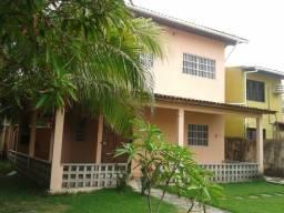 Casa maravilhosa em Enseada dos Corais, praia há 45 km de Recife
