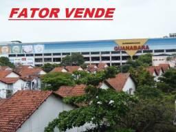(Fator 519) É APto Na Av.Maricá E/F Superm.Guanabara É Na Fator