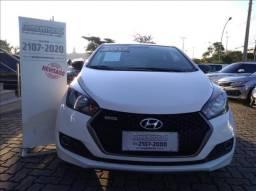 Hyundai Hb20 1.6 r Spec 16v - 2017