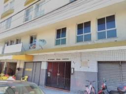 Apartamento residencial à venda, parque jacaraípe, serra.