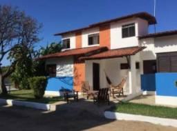 Prédio inteiro à venda com 5 dormitórios em Carapibuis, Conde cod:004866
