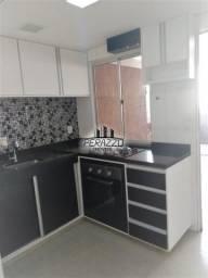 Aluga-se ótima casa de 2 qts, no jardins mangueiral, no valor de r$: 1.900,00.