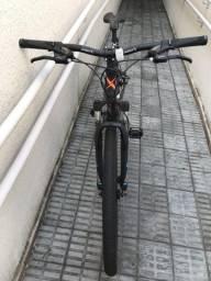 Bike marca audax Modelo havok sx