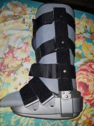 Bota ortopédica robofoot 36 / 37